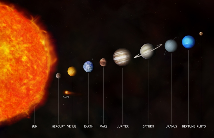 solar_systemlabel_ill