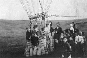 1_1911_1912_hess_ballon