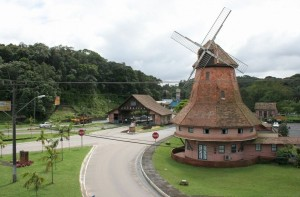 joinville020710-600x394