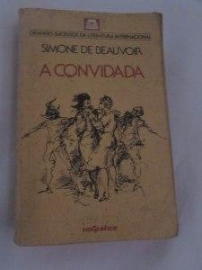 livro-a-convidada-simone-de-beauvoir-469311-mlb20534921262_012016-f