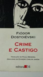livro-crime-e-castigo-dostoievski-editora-34-traducao-russo-133011-mlb20448989016_102015-f